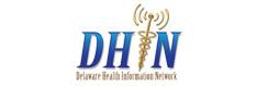 dhn-logo