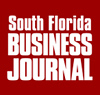 South Florida tech companies bank on health care