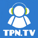 TPN Show Coverage: MDLIVE Virtual Health System