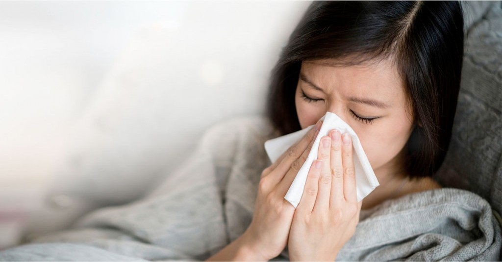 cold-flu-featured