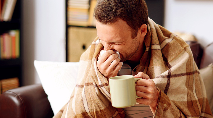 man-with-flu