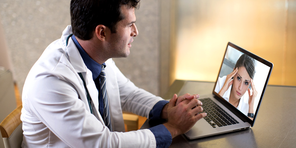 Urinary Tract Infections Can Now Be Treated Through Telehealth Services