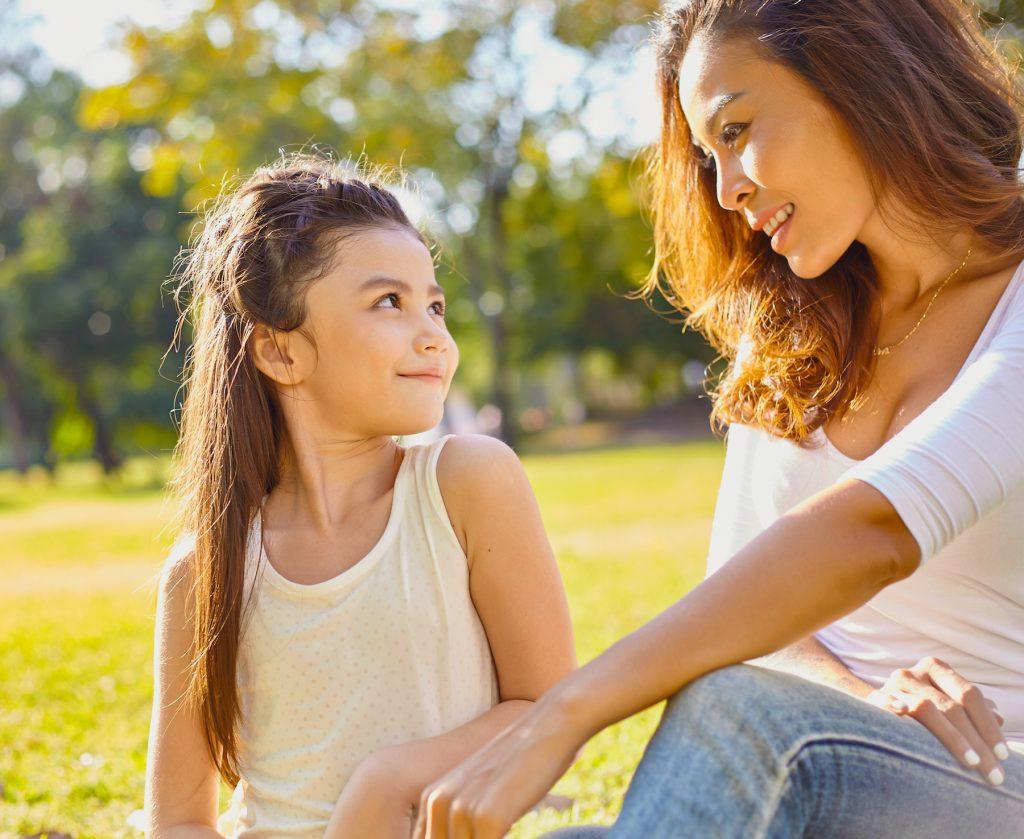 Sun safety and Skin Cancer Awareness