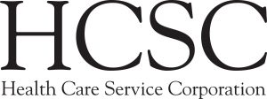 Health-Care Service Corporation logo
