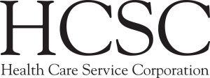 Health-Care Service Corporation logo