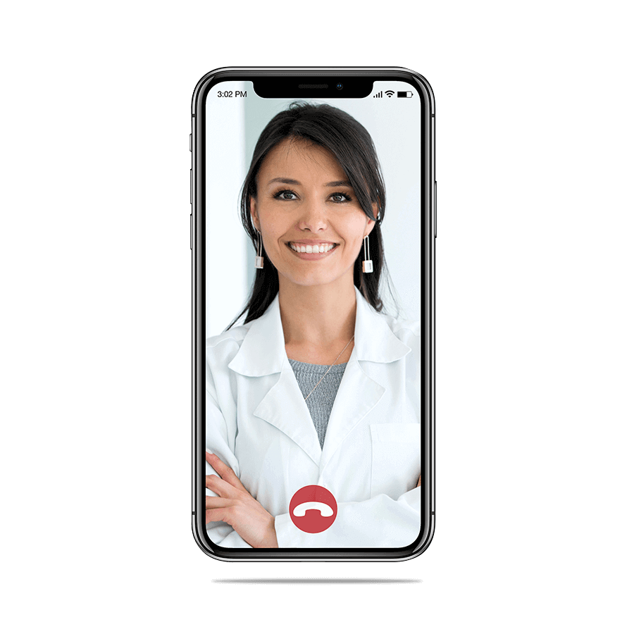 Doctors On Call 24 Hours - Urgent Care Online Doctor Visits | MDLIVE