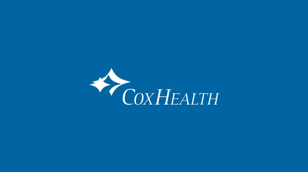 CoxHealth Selects MDLIVE as Virtual Healthcare Partner to