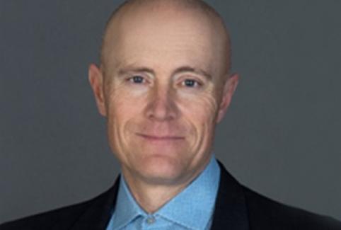 Dr. Kent Northcote, MD