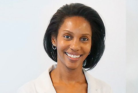Dr. Neema Fuller, MD