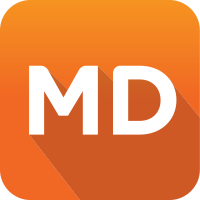 mdlive app