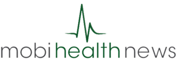 Eko's ECG analysis algorithm gains Breakthrough Device status, Cigna to offer virtual behavioral health services via MDLIVE and more digital health news briefs