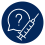 Common questions about the COVID-19 vaccine