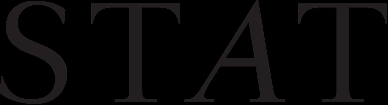 Cigna's Evernorth to acquire telehealth company MDLive